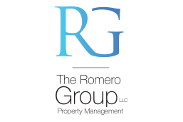 The Romero Group Services