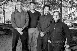 The Romero Group