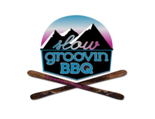 Slow Groovin  BBQ
