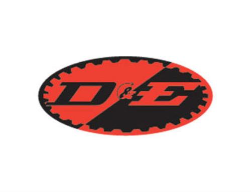 D&E Sports