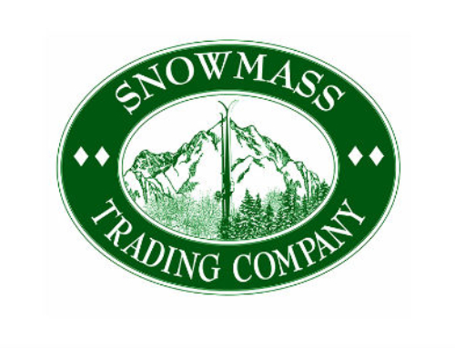 Snowmass Trading Company