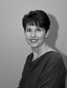 Carol Ott