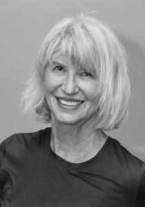 Joanne Harrison
